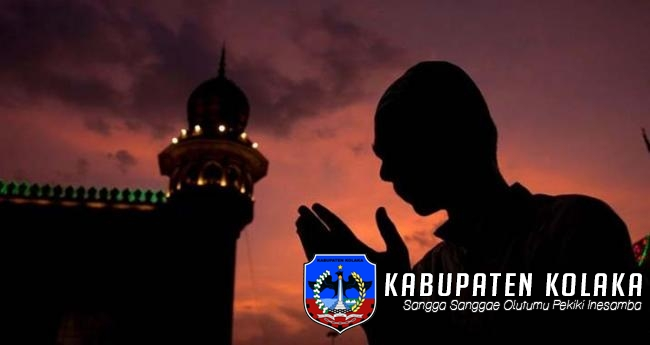 30ilustrasi-ibadah-puasa-ramadan-1.jpg