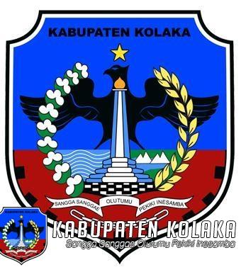 5176Lambang_Kab_Kolaka.jpg